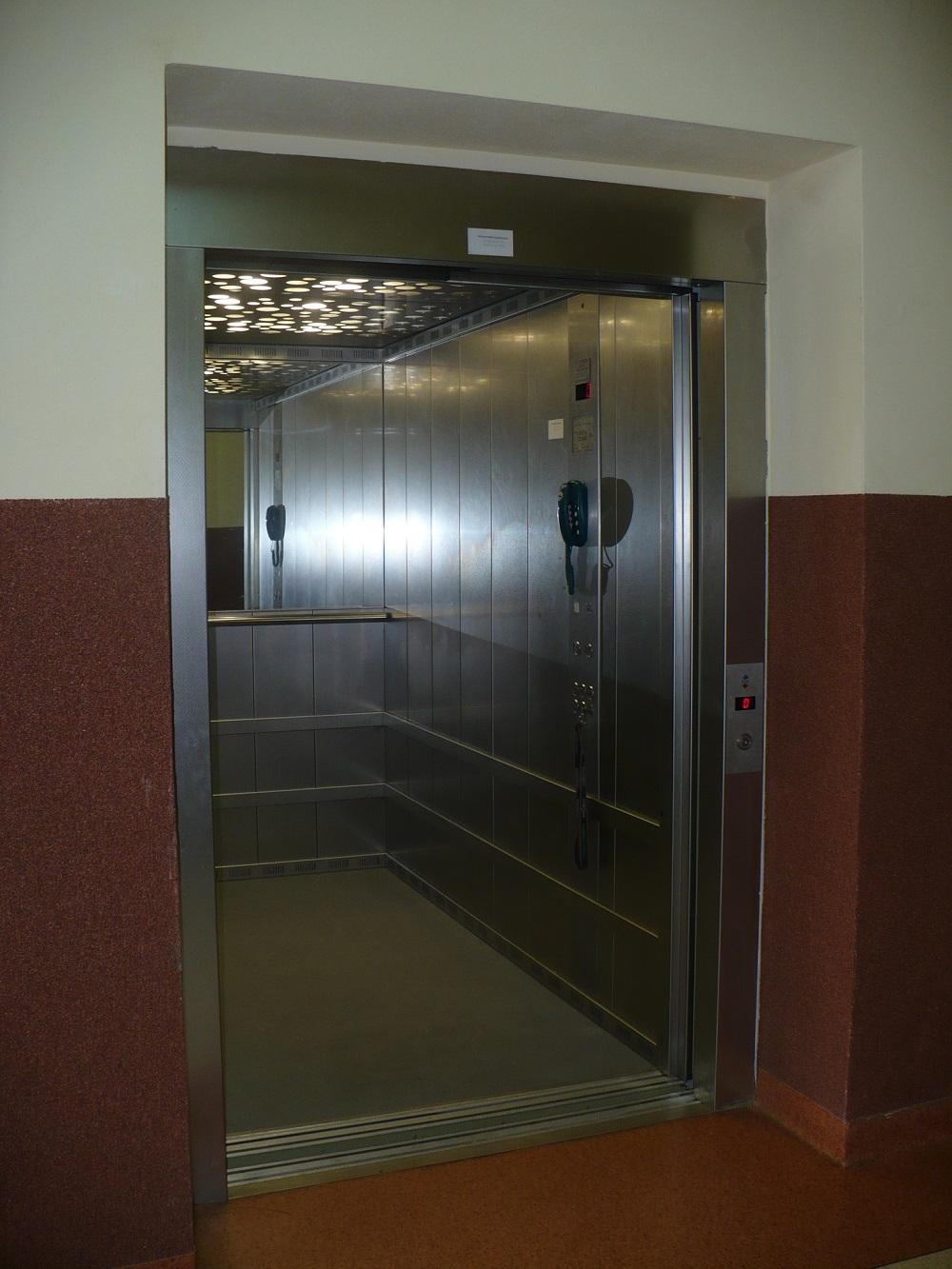 P1030264